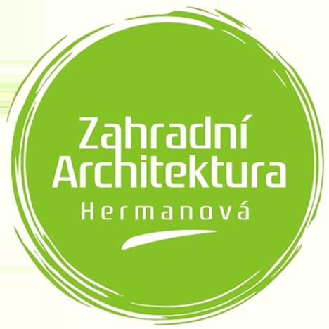 Zahradní architektura Hermanová